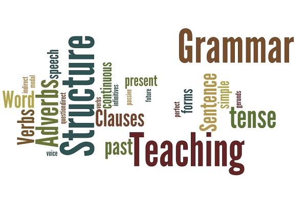 Cách học ngữ pháp tiếng Anh thông qua giao tiếp hàng ngày