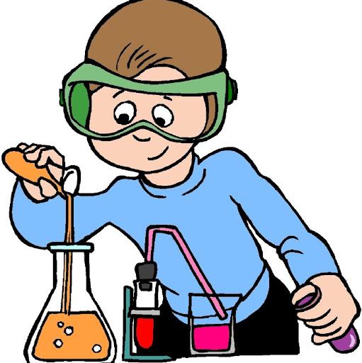 cách học giỏi môn hóa