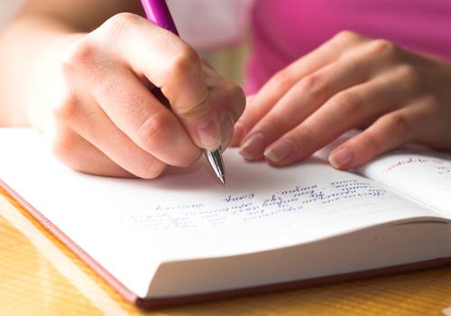 Cách học tốt môn văn cực đơn giản