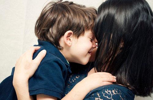 Cách nuôi dạy trẻ 2 tuổi bố mẹ không nên bỏ qua 4