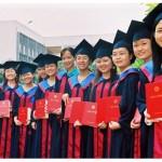 Phụ huynh cần tìm gia sư giỏi cho con tại Hà Nội?