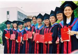 Tìm việc làm gia sư | Tuyển gia sư tại Hà Nội : LH 097.948.1988
