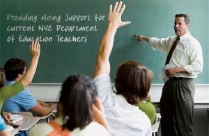 Tìm gia sư dạy Tiếng Anh tại nhà cho con: Nên hay không nên?
