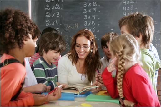 Đầu tư gia sư dạy kèm tại nhà cho con lúc nào là tốt nhất? 3