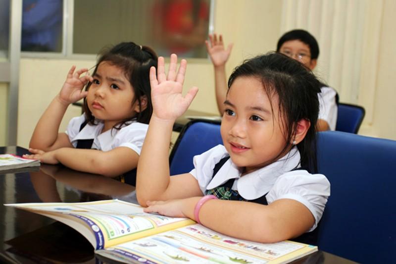 Mách phụ huynh cách tìm giáo viên dạy lớp 1 tại nhà giỏi