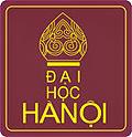 Trung tâm gia sư đại học Hà Nội