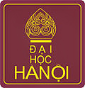 thao duoc hong hanh