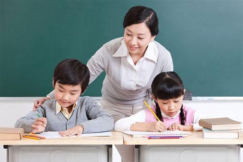 Trung tâm nào có giáo viên dạy kèm tại nhà tốt nhất Hà Nội?