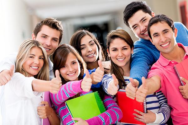 Khẳng Định Chất Lượng Của Gia Sư Cho Học Sinh Trường Quốc Tế