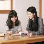 Những điều cần biết khi thuê gia sư tiếng Nhật