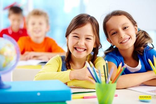 Nên Tìm Giáo Viên Dạy Kèm Lớp 3 Cho Con Khi Nào?