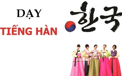 gia-su-day-tieng-han-tai-nha