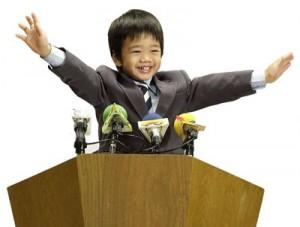 Gia sư dạy trẻ 3 tuổi TẠI NHÀ nhiều kinh nghiệm và yêu trẻ