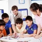 Gia sư Hoàn Kiếm miễn phí 2 buổi học đầu tiên