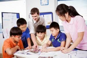 Gia sư quận Hoàn Kiếm giỏi dạy kèm tại nhà | Hotline : 0979481988