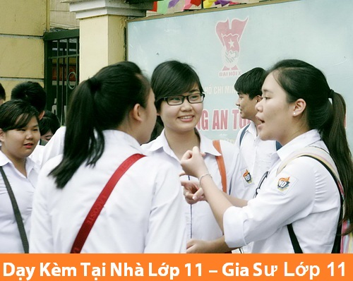 gia-su-day-toan-lop-11