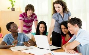 Gia Sư Lớp 5 Tại Nhà Hà Nội Dạy Toán – Tiếng Việt, Tiếng Anh