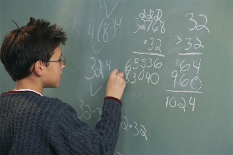 toán lớp 10