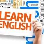 Gia sư dạy kèm tiếng Anh giao tiếp tại nhà ở Hà Nội, HCM