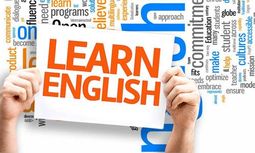 Gia sư dạy tiếng Anh giao tiếp tại nhà. Dạy kèm tiếng Anh giao tiếp