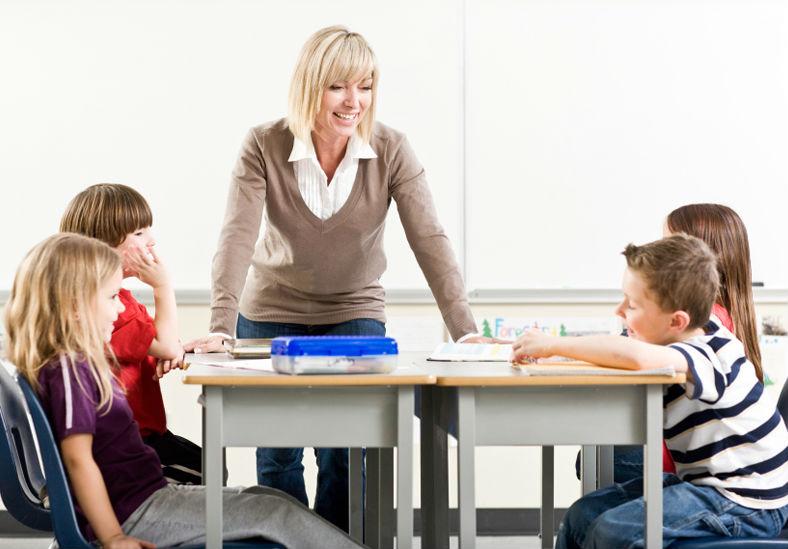 8 điểm cần lưu ý khi thuê sinh viên dạy kèm tiếng anh tại nhà