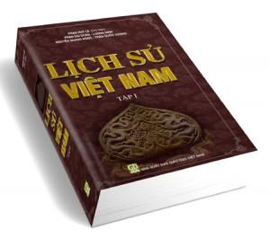 Gia Sư Môn Lịch Sử – Bảng giá gia sư Lịch Sử tại Hà Nội, HCM