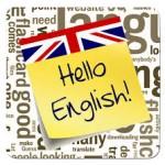Gia sư tiếng Anh tại nhà. Bảng giá gia sư dạy tiếng Anh tại Hà Nội, HCM