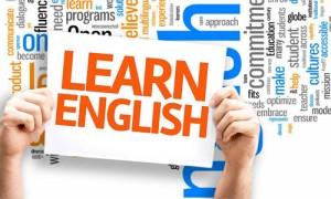 Gia sư tiếng Anh cấp 3 tại Hà Nội, HCM : Dạy kèm tiếng Anh tại nhà