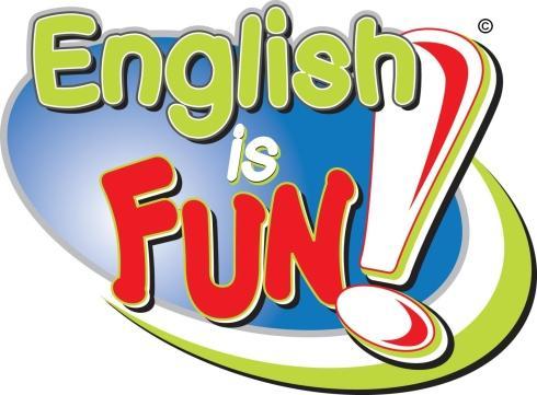 Học cùng gia sư tiếng Anh lớp 10, con bạn sẽ nhận được gì?
