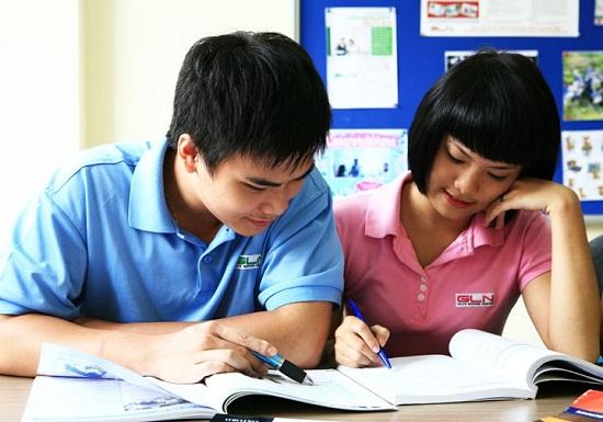 Kinh Nghiệm Tìm Gia Sư Tiếng Anh Lớp 10 Giỏi Dạy Tại Nhà