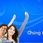 Gia sư tiếng Anh lớp 5 tại Hà Nội