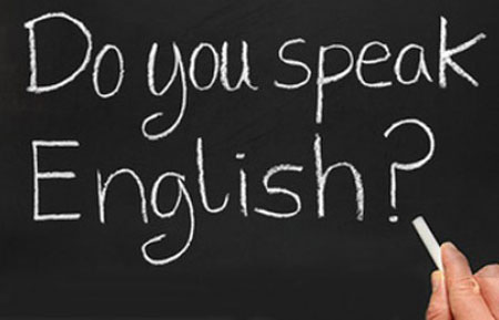 Gia sư tiếng Anh lớp 5 3
