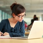 Gia sư tiếng anh online học thử miễn phí 2 buổi