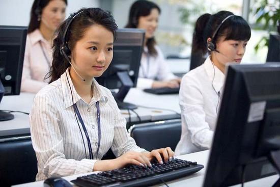Tại Sao Nên Tìm Gia Sư Tiếng Anh Online?