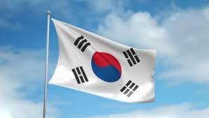 Gia Sư Tiếng Hàn tại Nhà Hà Nội Dạy Cơ Bản, Luyện Thi Topik, KLPT