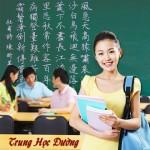Gia sư tiếng Hoa tại nhà ở Hà Nội, HCM | Bảng giá gia sư 2017