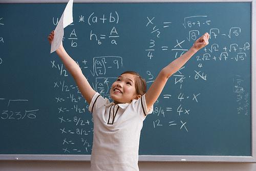 Gia sư toán lớp 12 3