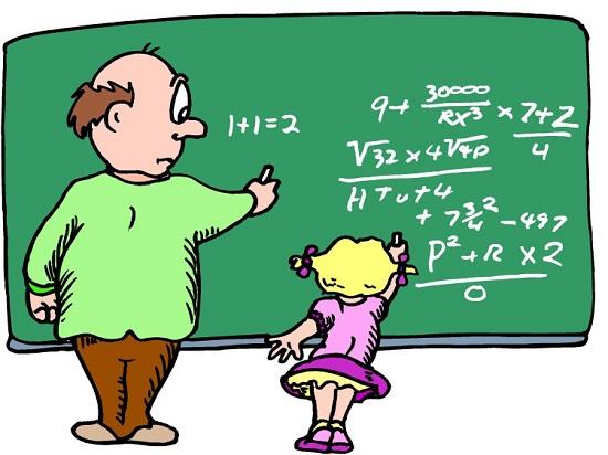 gia sư toán lớp 4 3