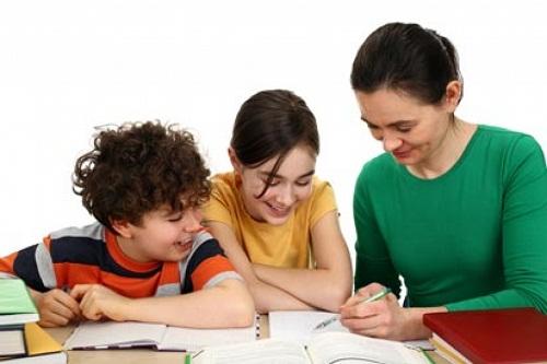 Kinh Nghiệm Tìm Gia Sư Toán Lớp 5 Dạy Kèm Tại Nhà
