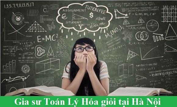 Gia Sư Môn Toán Tại Hà Nội, HCM. Bảng Giá Gia Sư Dạy Toán 2018