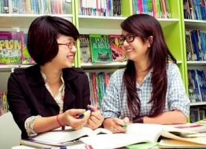 Có Nên Tìm Gia Sư Là Sinh Viên Năm Nhất Đại Học Dạy Kèm Tại Nhà?