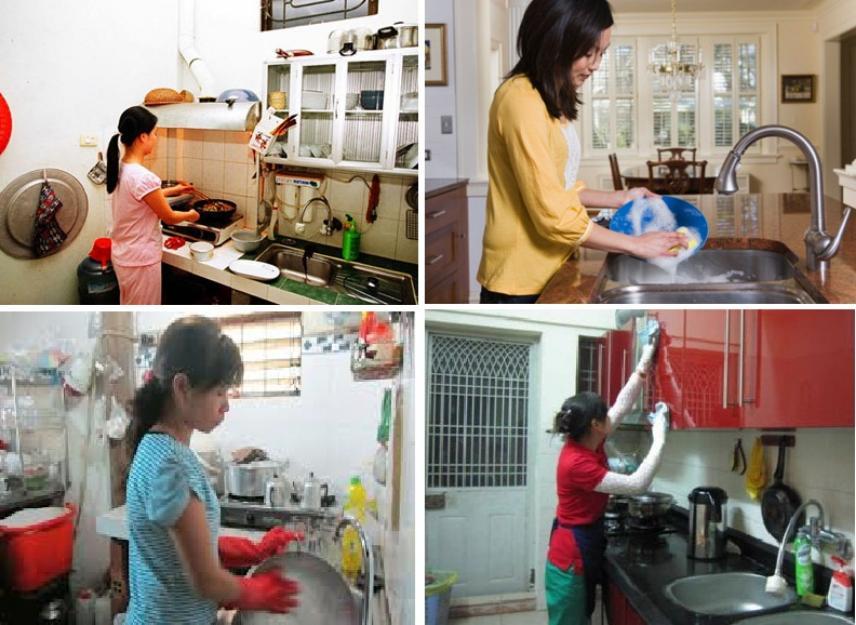 giup-viec-tai-Dai-Loan1