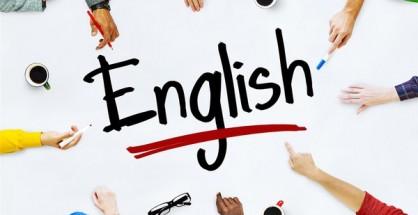 Cái TÂM của người gia sư ôn thi đại học môn Tiếng Anh