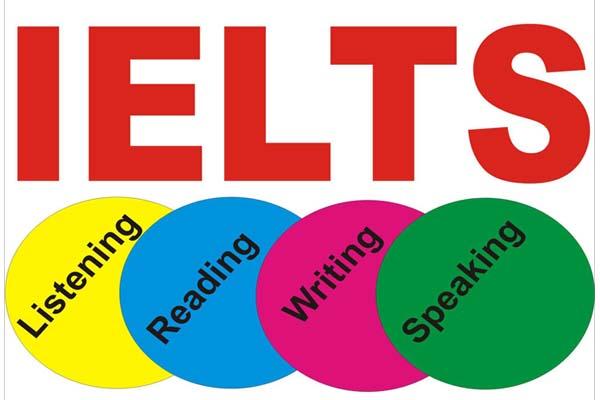 Chứng chỉ IELTS là gì? Lợi ích của IELTS và những tổ chức cấp IELTS uy tín