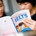 TTGS Đăng Minh – Trung tâm có nhiều giáo viên dạy ielts tốt ở hà nội