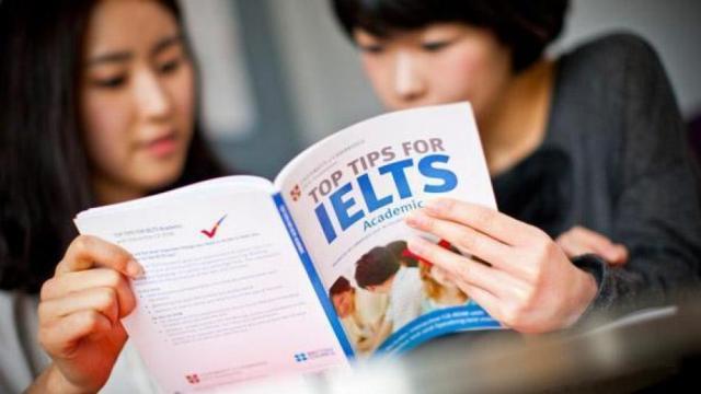 Đăng Minh – Trung tâm có nhiều giáo viên dạy ielts tốt ở hà nội