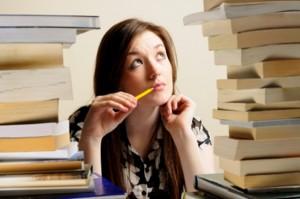 11+ Cách Học Giỏi Tiếng Anh Tại Nhà Hiệu Quả Từ Các Thủ Khoa