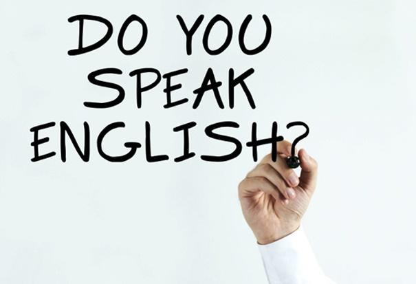 Cách Học Giỏi Tiếng Anh Cơ Bản Là Xác Định Mục Tiêu Học