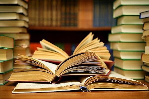 Làm cách nào để học giỏi? 2