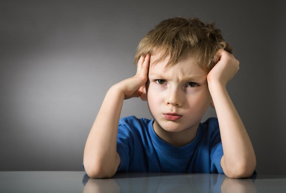 5 Lý don nên chọn Trung tâm gia sư Đăng Minh khi tìm giáo viên dạy trẻ chậm nói tại nhà